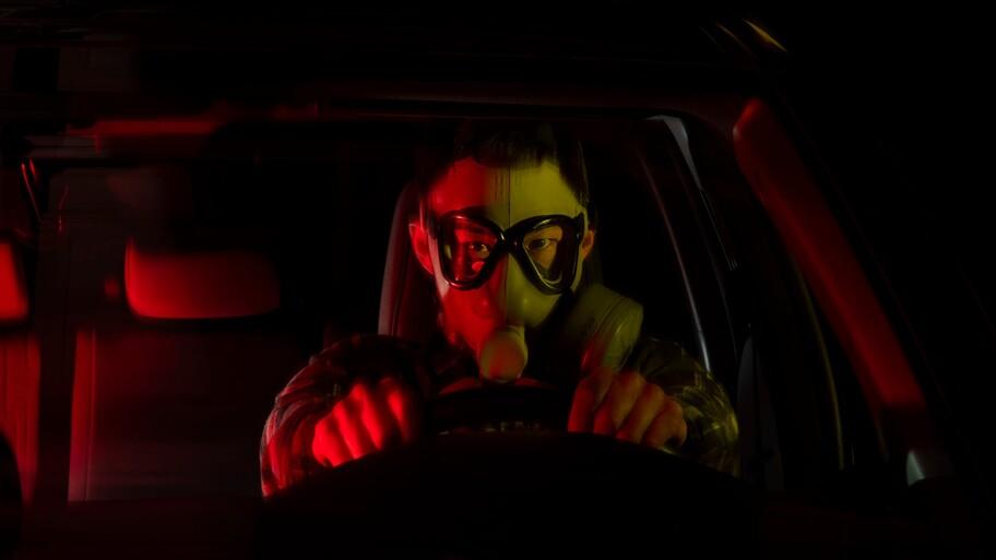 """¿Por qué el """"olor a nuevo"""" de un automóvil es malo para la salud?"""