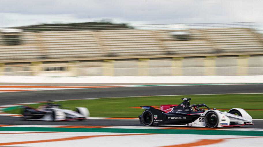 La guía completa de la temporada 2021 de la Fórmula E