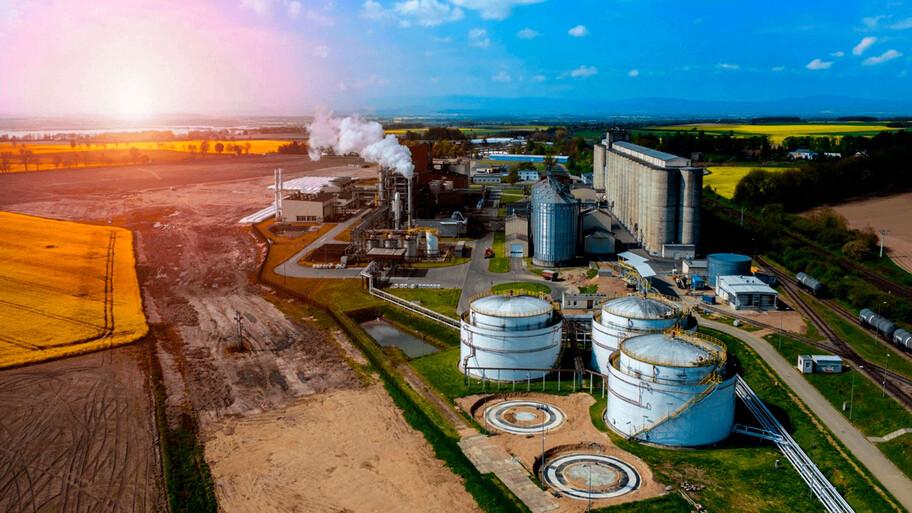 ¿Gasolina E10 en México? Resuelve aquí todas tus dudas sobre el etanol