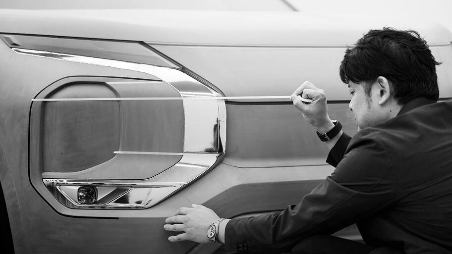 Mitsubishi Outlander 2022: evoluciona en diseño, desempeño y tecnología