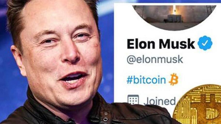 Tesla invierte en Bitcoin y anuncia que aceptará pagos con esta criptomoneda