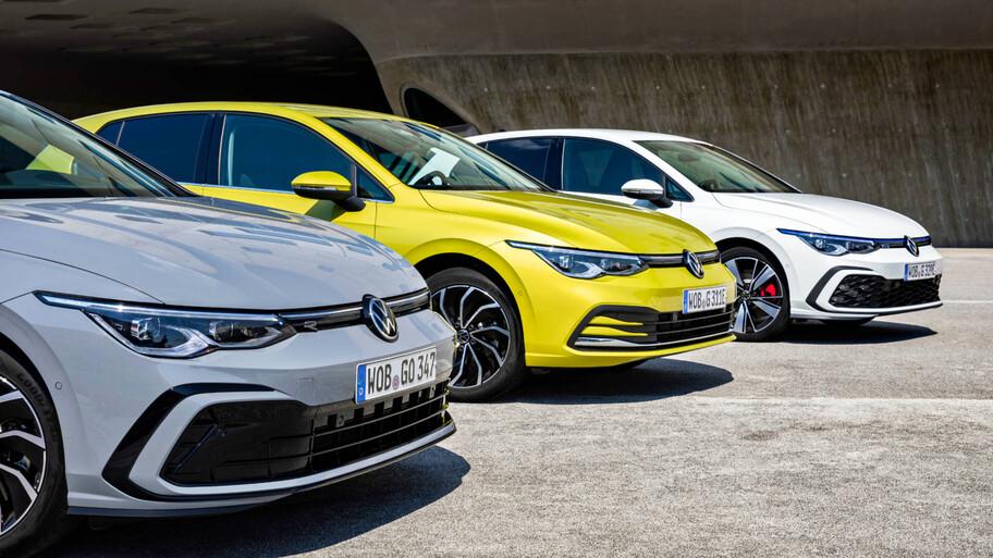 ¿Qué auto asiático se colocó, por primera vez, como el más vendido en Europa?