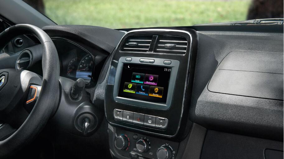 FIAT Mobi vs Renault Kwid ¿cuál es la mejor mini SUV?