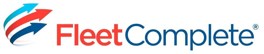 Fleet Complete, el nuevo servicio de administración de flotillas de GM y OnStar