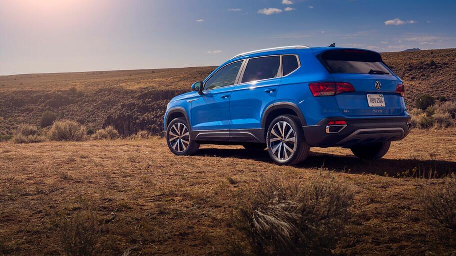 Volkswagen logra récord de producción, manufacturado 13 millones de autos en Puebla