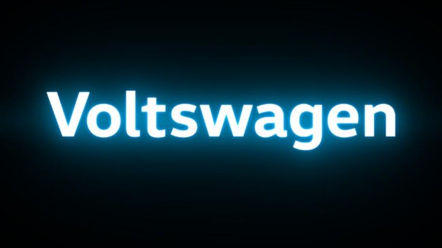 Que todo fue un engaño; Volkswagen declara que lo de Voltswagen fue una broma