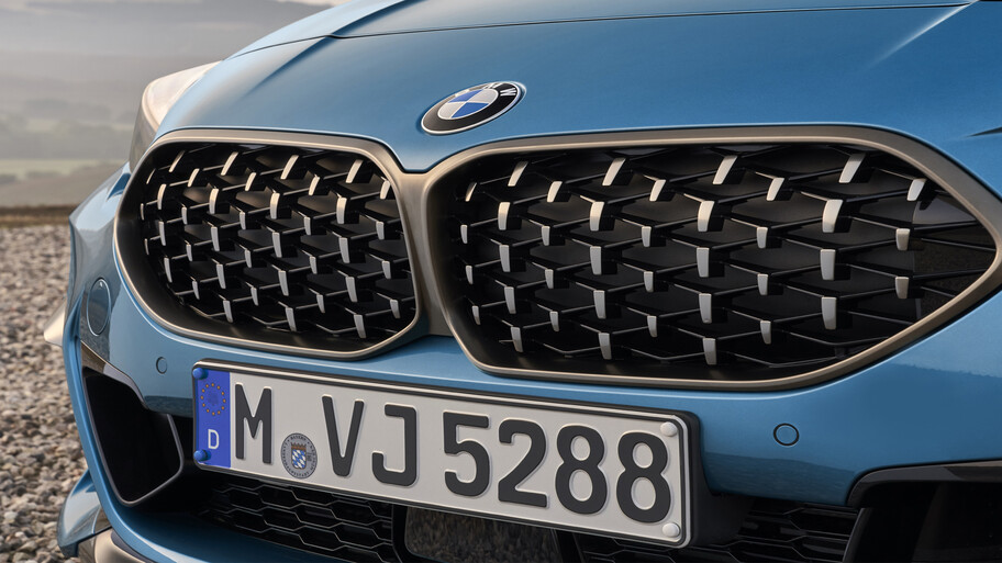 BMW Serie 2 Gran Coupé llega a México, deportividad para todos los días