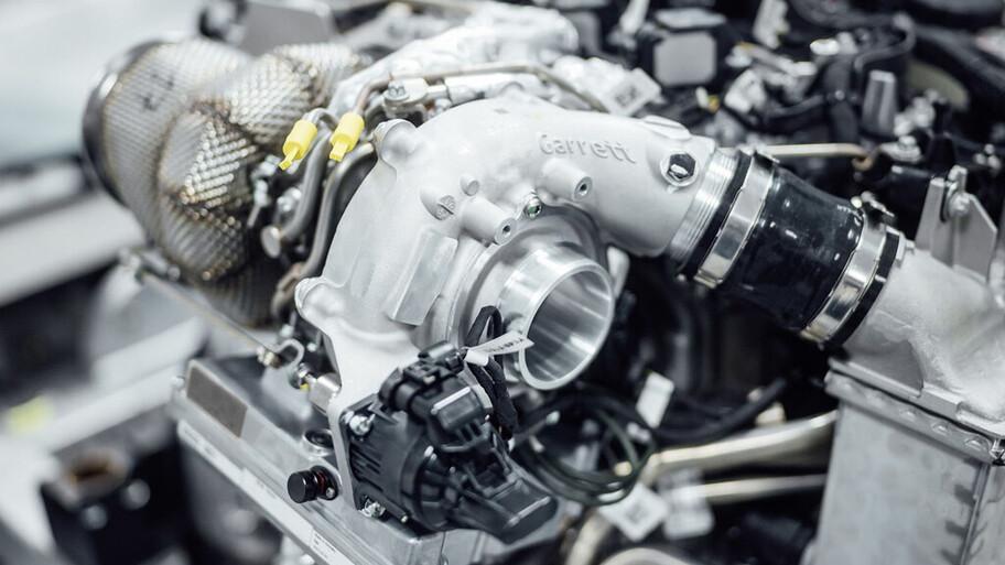 Aspectos básicos para disfrutar del sistema turbo de tu auto