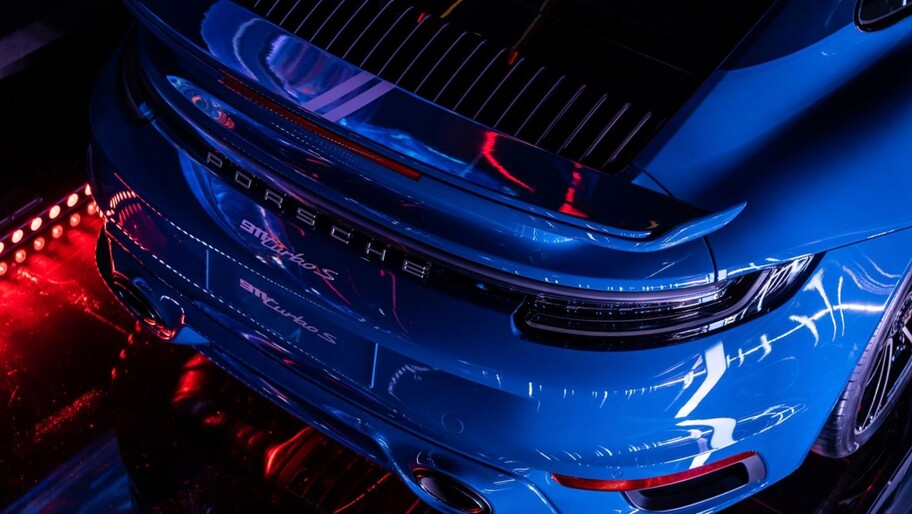 Porsche desarrollará y fabricará autos únicos bajo pedido