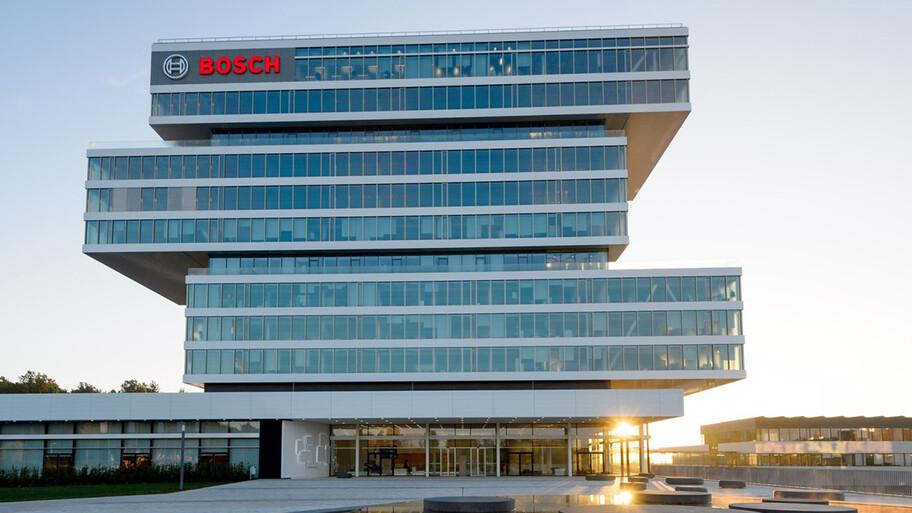 Volkswagen, Bosch y Shell desarrollan gasolina ecológica
