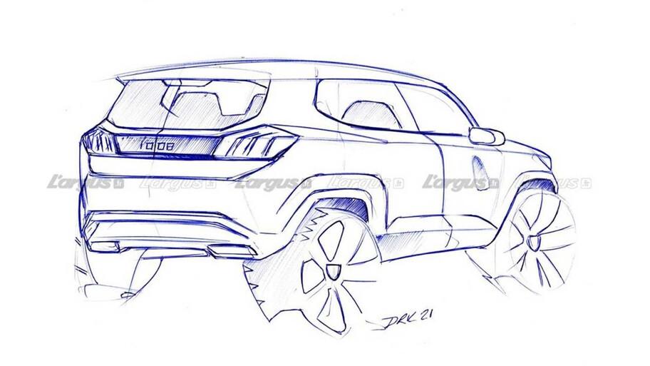 Peugeot desarrolla un SUV eléctrico de bajo costo