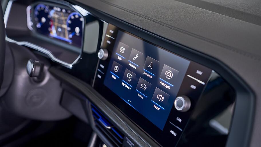 Volkswagen Jetta 2022 llega a México, importante actualización a un referente del segmento