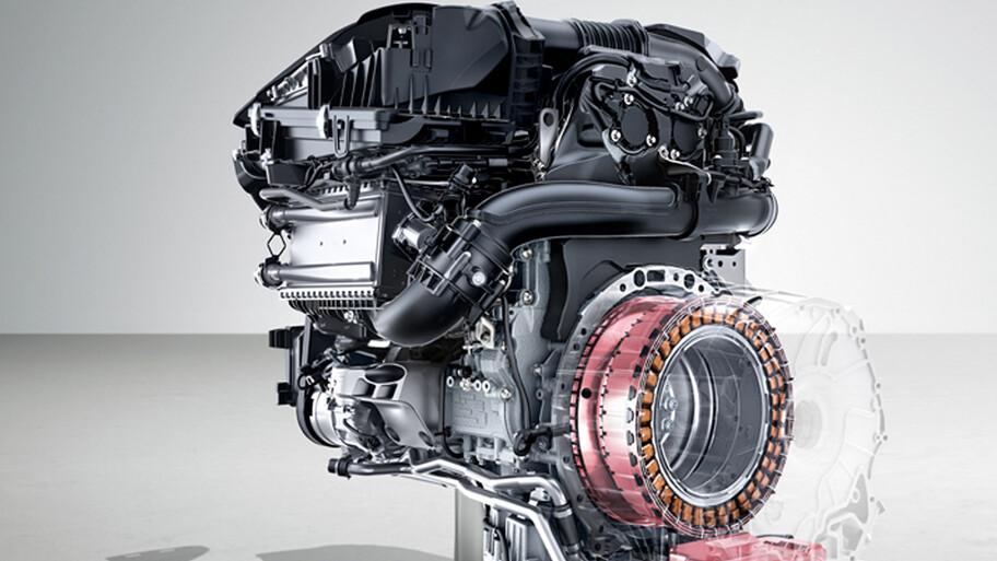 El nuevo Mercedes-Benz Clase C 2022 llega a México