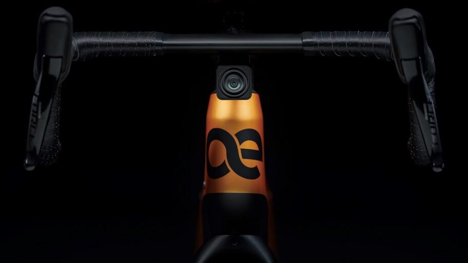 Cyklær, la nueva marca de bicicletas de Porsche Digital y Storck