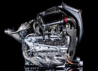 Noticias sobre el mundo del motor : Cochesfera