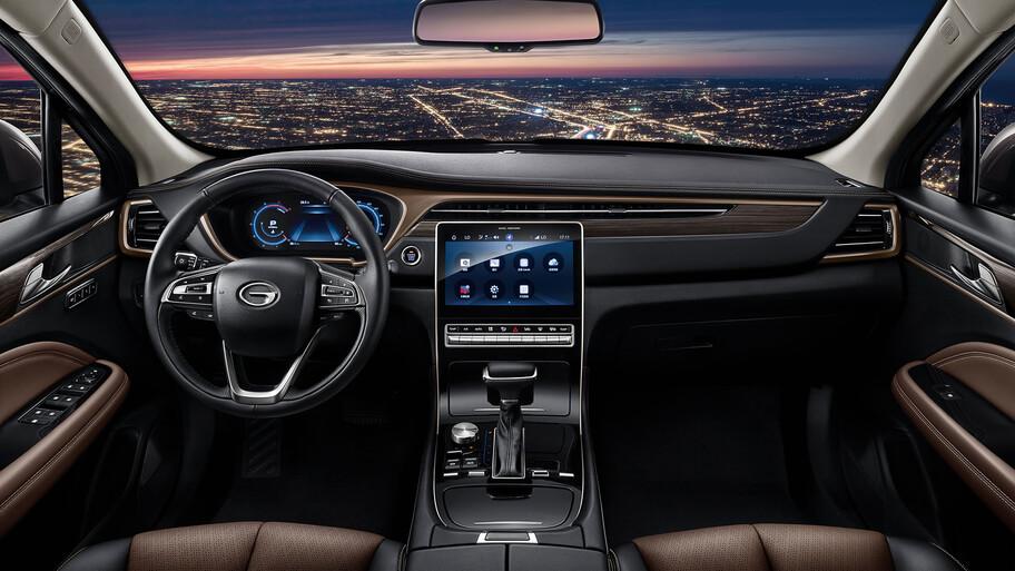 Dodge Journey 2022, conoce las versiones y equipamiento