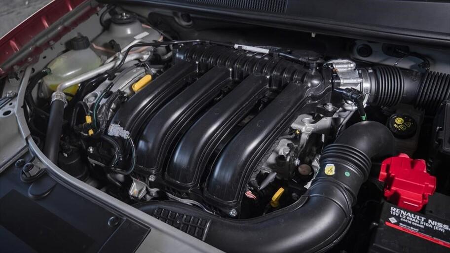 ¿El fin del Renault Sandero RS?