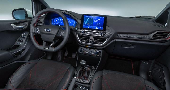 Ford-Fiesta-2022