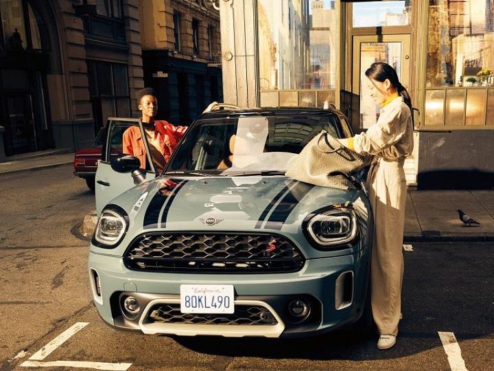 Los Autos ideales para mujeres